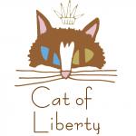 猫の時間アメリカ村店がリニューアル!| Cat Of Liberty(旧猫の時間アメリカ村店)